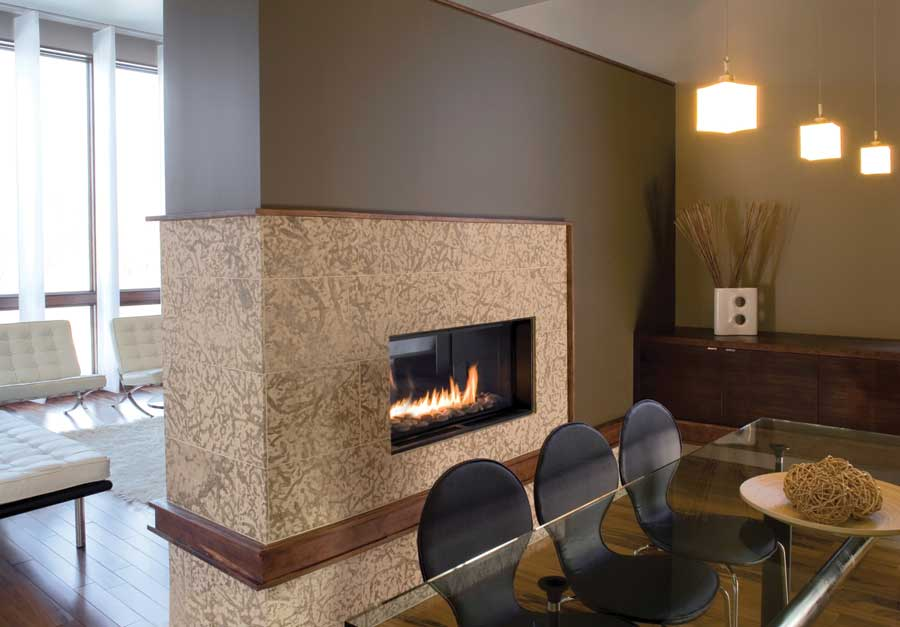 modern-fireplace-and-fireplace-designs